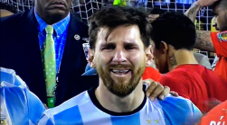 lionel-messi-crying-640x356